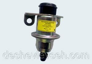 Регулятор давления топлива ВАЗ-2112, Сенс, Ланос 1,4, 2112-1160010-01 (СОАТЭ)