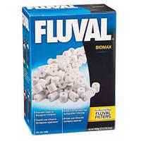 Керамический вкладыш в фильтр Fluval Biomax 500г HAGEN (A1456)