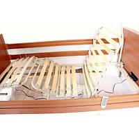 Медицинская кровать OSD-SOFIA-120CM