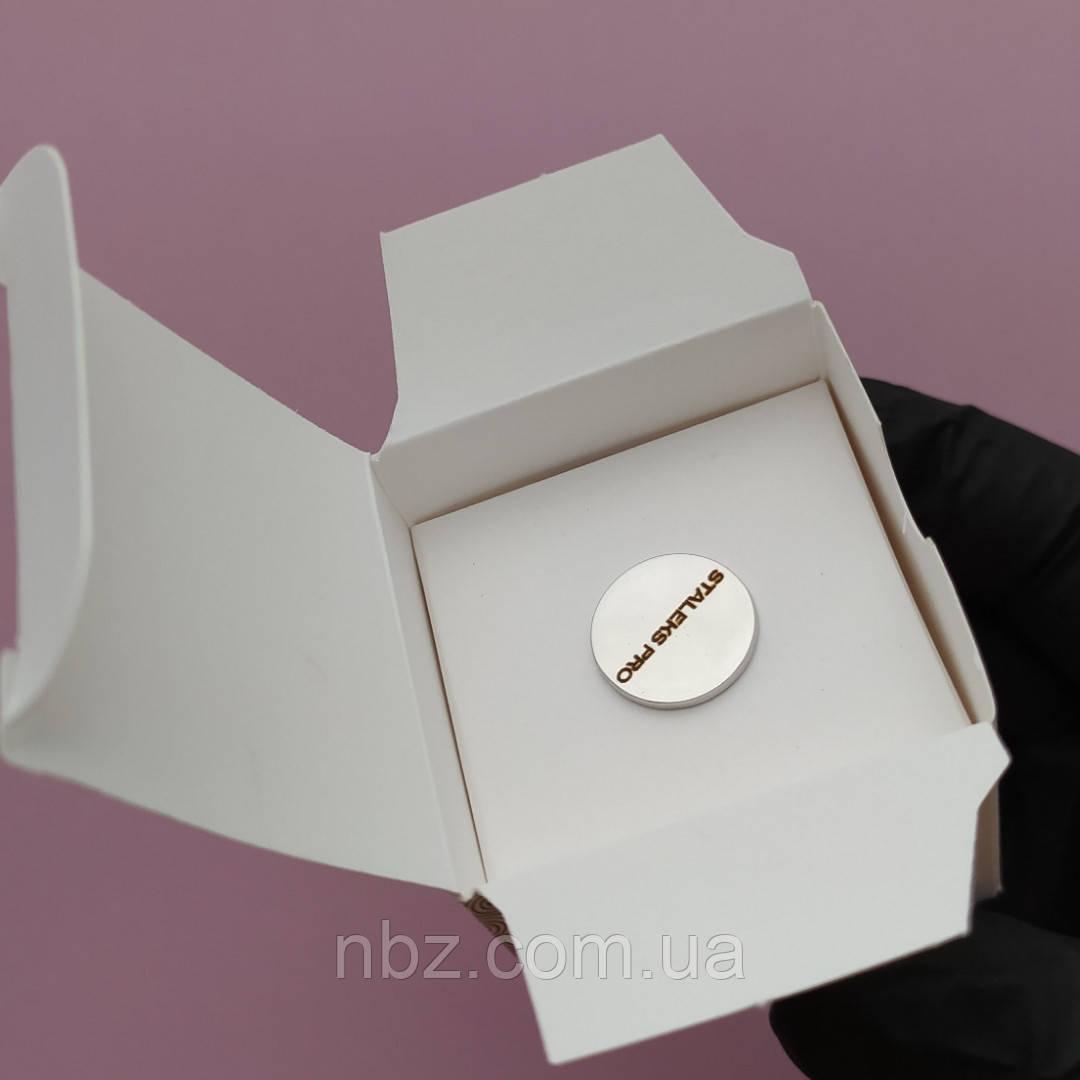 PD-15 Педикюрный диск Pedicure Disc S (15 мм)