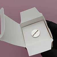 PD-15 Педикюрный диск Pedicure Disc S (15 мм), фото 1