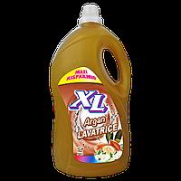 Жидкий стиральный порошок XL Lavatrice Argan 5 L