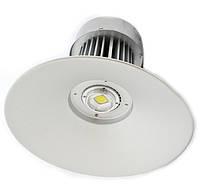 Светодиодный светильник High Bay 100 Вт 6500К, фото 1