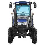 Трактор ДТЗ 5404K, фото 2