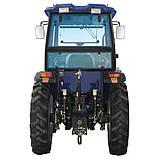 Трактор ДТЗ 5404K, фото 3