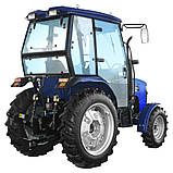 Трактор ДТЗ 5404K, фото 5