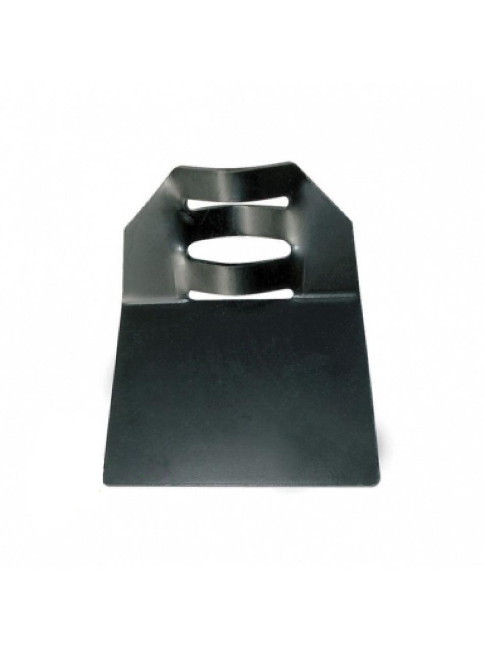 Чистик диска сошника посилений John Deere, A62182 / A32637