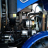 Трактор ДТЗ 5404K, фото 7
