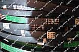Ремень B 1450 standart Sanok Rubber В1450 оптом и в розницу Б1450, фото 4