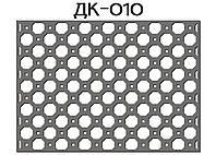 Декоративная решетка, ДК-010
