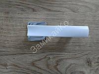 Дверная ручка Metal-Bud Ibiza белый/хром