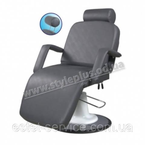Кресло-кушетка на гидравлике  ZD-383