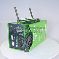 Пуско-зарядное устройство, 12-24V, 120A/1200A(старт) (арт. ARM-JS1200A), AIHZX
