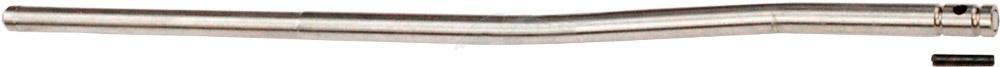Газовая трубка ODIN для AR15. Pistol (17 см)