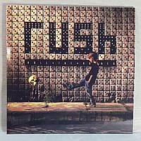 CD диск Rush - Roll the Bones