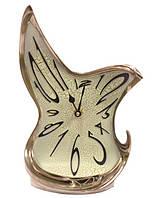Коллекционные каминные, настольные часы Veronese BD08387A4