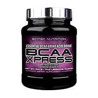 SciTec Nutrition BCAA Express 700 gr