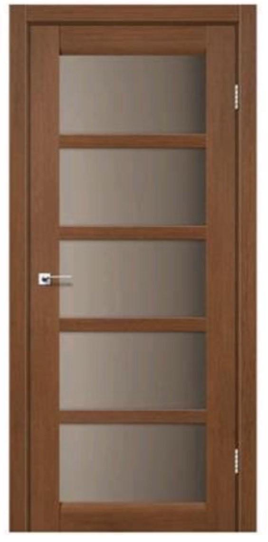 Двері міжкімнатні Leador ( ТМ Корфад) Veneto