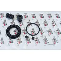 Ремкомплект заднего суппорта Great Wall Hover KIMIKO 9100597-K01-KM