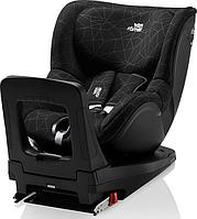 Автокресло Britax-Romer Dualfix M I-size Crystal Black