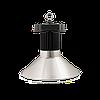 Светодиодный светильник High Bay 240 Вт 6500К