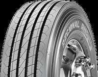 Грузовые шины Goodyear RHS II, 385 65 R22.5