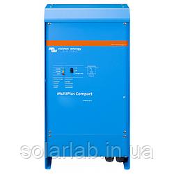 Инвертор Victron Energy MultiPlus C 24/1600/40-16