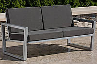 Модульный диван в стиле LOFT (NS-970000192)
