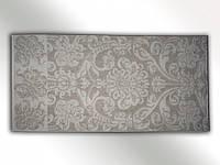 Полотенце хлопок/лен ТМ Речицкий текстиль, Петергоф 50х90 см