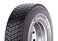 Грузовые шины Kormoran ROADS 2D, 215 75 R17.5