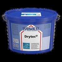 Фасадная краска Зюдвест Драйтек водоотталкивающая Drytec | SUDWEST 2,5 л