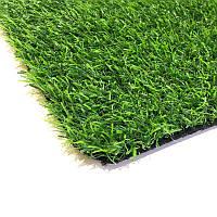 Искусственная трава Grass - Спортивная MultiSport