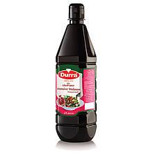 Гранатовый соус Durra 1 литр