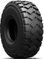 26.5 R25 209A2/193B WESTLAKE CB761 E3/L3 TL (погрузчики, землеройно-транспортные машины, грейдеры)