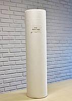 Полотно для фильтрования СОЖ, Ширина – 90 см.