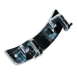 Петля люка для стиральной машины LG 4774ER2001A