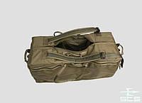 Баул-рюкзак М-К, фото 1