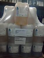 Полиуретановый клей, фасовка 22 кг, 220 кг, 1100 кг