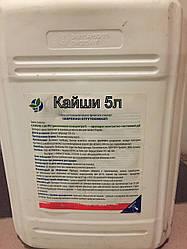 Биопродукт Кайши 5л