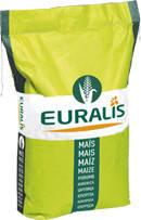Семена кукурузы ЕС Кроссман