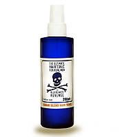 Тонік для волосся The Bluebeards Revenge Cuban Blend Hair Tonic 200ml