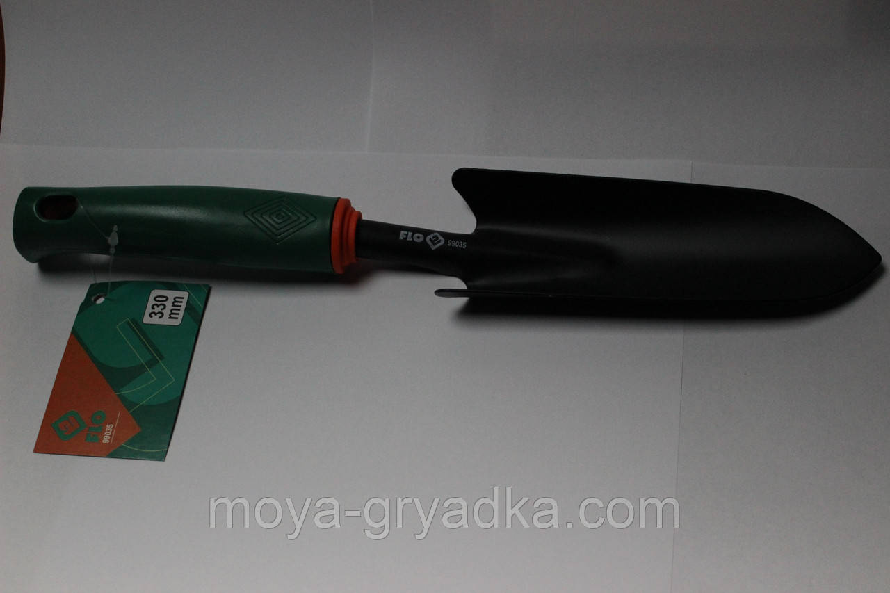 Лопатка вузька FLO 99035