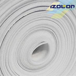 Полотно IZOLON AIR 5 мм, фольгований, 1,0м, фото 2