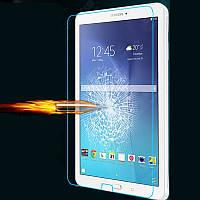 Защитное стекло для Samsung Galaxy Tab E 9.6