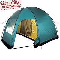 Палатка Tramp Bell 3 (TRT-080)