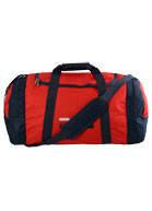 Сумка Fila Howson 2 Sports Bag Medium unisex, фото 2