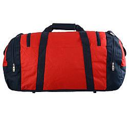 Сумка Fila Howson 2 Sports Bag Medium unisex, фото 3