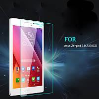 Защитное стекло для Asus ZenPad C 7