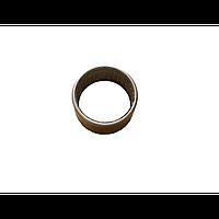 Підшипник балки задньої внутрішня Lifan 520 L2916107