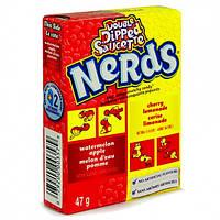 Nerds Cherry-Lemonade 46,7 g
